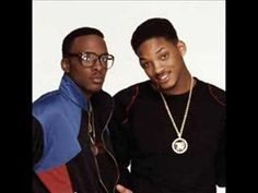 """Shake the Room""""--DJ Jazzy Jeff & the Fresh Prince. Entrance Songs, Old Song, Fresh Prince, Black Eyed Peas, Throwback Thursday, The Fresh, Will Smith, Summertime, Musicals"""