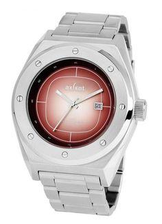 Axcent of Scandinavia Turbo Smart Watch, Samsung, Watches, Smartwatch, Wristwatches, Clocks