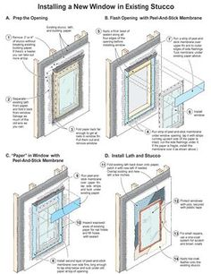 exterior window trim proportion to siding size windows siding and
