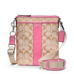 designer fake cheap handbags, top designer fake handbags, designer fake  handbags for less, cheap designer fakes handbags, cheap fake designer fake  handbags b78e47a90a
