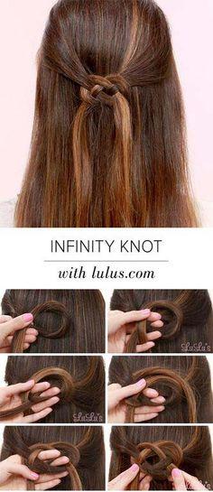 Infinity Knot.jpg