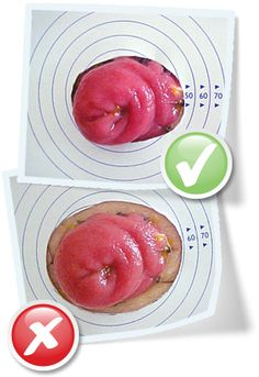 Check that your bag fits snugly around your stoma. If your template is too large, this will leave skin exposed around the pouch opening, meaning faeces can collect there and cause soreness. You should frequently check that your template is correct, as it is common for your stoma to change in size over time. http://www.salts.co.uk/Ileostomy/Ileostomy-lifestyle-advice/Caring-for-your-skin.aspx#ostomy245