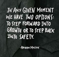 """#quote #choices #decisions #growth #safety      Each and every moment of our lives we are presented with choices and decisions that can either move you towards or away from the higher version of yourself. Ask yourself """"Will this decision move you towards or away from your goals and vision?"""""""