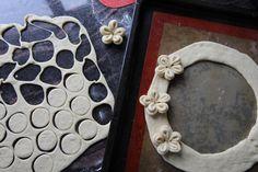 Maiboller - krem.no Cookie Cutters, Pictures, Decor, Photos, Decoration, Decorating, Dekorasyon, Dekoration, Resim