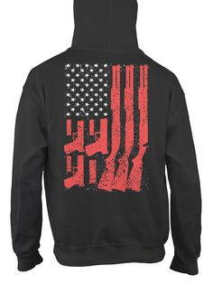 **NOT SOLD IN STORES**Save On Shipping when You Buy 2!Get this Limited Edition Teeshirt, Hoodie, Coffee Mug And Phone Case before it's gone!Made In America.Shipping: $3.99 for one item, $1 for additional items.