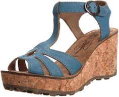 FLY LONDON Gold sebta, color:Turquoise;size:40 FLY London http://www.amazon.com/dp/B00A7R5ICG/ref=cm_sw_r_pi_dp_MFwTvb18THGAX