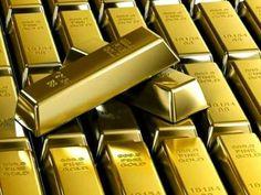 Armenia producirá lingotes de oro del banco