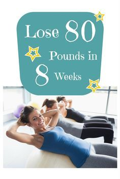 If you are overweight, then losing weight is probably one of your main goals. Excess body fat stops you from doing many things and living a normal life. Most overweight people want to see results fast. Losing weight is... #bestweightlossprograms #resistancetrainingforweightloss #weightlossprograms