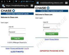 blog.trendmicro.com TrendLabs Security Intelligence BlogMobile Phishing Attack Asks for Government IDs - TrendLabs Security Intelligence Blog