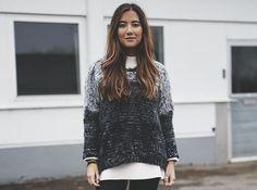 Endnu et (jule) gave tip: personlige armbånd by STONE MUSE by Michelle Nielsen  #AarhusBlog, #AarhusModeblogger, #Blog, #BlogAarhus, #Fashion, #MichelleNielsen, #MichelleNielsenBlog, #Modeblog, #ModeblogAarhus, #ModebloggerAarhus, #SponsoredPost, #Stonemuse, #XJewellery, #XJewelleryStyling