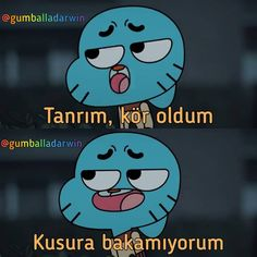 Görüntünün olası içeriği: yazı Funny Laugh, Stupid Funny Memes, Funny Quotes, Fowl Language Comics, Comedy Pictures, Best Memes Ever, World Of Gumball, Mood Pics, Galaxy Wallpaper
