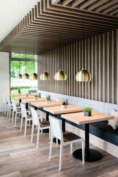 HERITAGE TASARIM WHATSAPP'TAN İLETİŞİME GEÇİNİZ 🙏 05356252591 #mimari #proje #uygulama #tasarım #dekorasyon #dizayn #design #dresuar #konsol #tvünitesi #ortasehpa#bench #cafe #sandalye #sehpa #koltuk #berjer #mobilya #kanepe #mermermasa #koltuk #barsandalyesi #sedir modelleri Restaurant Banquette, Deco Restaurant, Industrial Restaurant, Restaurant Lounge, House Restaurant, Restaurant Ideas, Design Hotel, Restaurant Interior Design, Restaurant Interiors