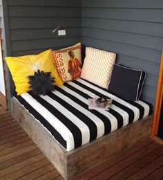 Weatherboard or minimalist: Which cladding style are you?