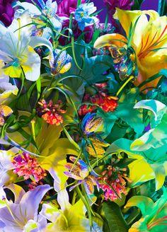 043012_Flowers_Stack_20-2 copy 2.jpg