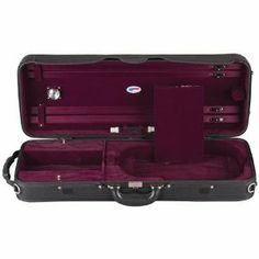 American Case Eagle Red Viola Case by American Case. $179.00. The American Case Eagle viola case was designed by professional players under the guidance of Charles Avsharian. Professional players and serious amateurs will be more than satisifed with the features of this beautiful, affordable case. The foundation of every American Case is the multi-layered plywood shell, manufactured in a high-tech facility to assure stable strength.