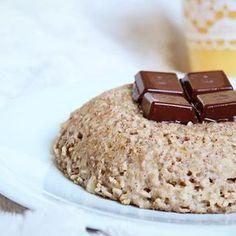 Bowl cake aux noisettes ce matin     #vegan #sans gluten #sanslait #sansoeuf #sanslactose #coeliaque #faitmaison #reequilibragealimentaire #repas #mangersain #toulouse #réequilibragealimentaire #sansviande #vegetarien #vegetalien #vegetalienne #repas #végétarien #mangersainement #bowlcake #noisette #petitdejeuner #petitdejeunersain #oatly #oatmilk #orange #mangue #c...