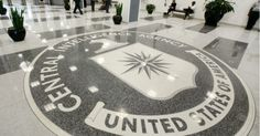 Angry, leftist politicians are seeking to overthrow the U.S. government, holding clandestine meetings with CIA operatives... and the media is complainant in the treasonous task. It's a sentence that reads like it comes from a dime-store spy novel... but it's very real, according to best-selling...