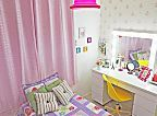 Quarto de menina: 10 ambientes incríveis de leitoras da CAPRICHO