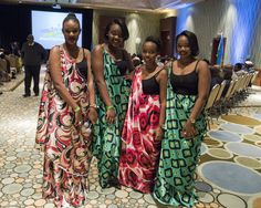 African Print Skirt, African Print Dresses, African Fashion Dresses, African Dress, African Wedding Attire, African Attire, Traditional Wedding Attire, Traditional Outfits, African Traditional Wear