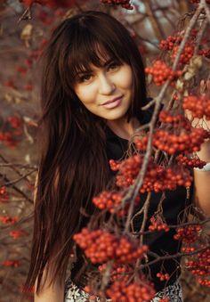 autumn girl vk.com/ph.kkatyaa