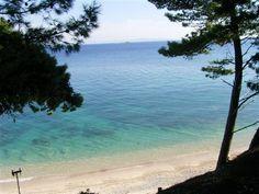 I miss this place!! Orebic Croatia