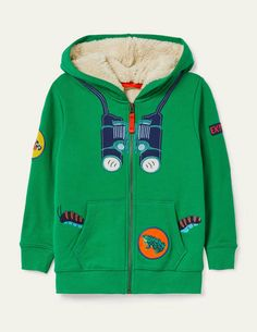 Jungenmode | Kleidung für Jungen | Boden Boden Boys, Boden Uk, Mini Boden, Red Hoodie, Fleece Hoodie, Hoodies, Sweatshirts, 6 Years, Types Of Sleeves