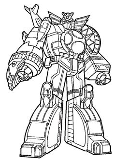 Lego Hero Factory Coloring Pages Coloring Pages