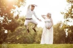 Blog, Couple Photos, Couples, Animals, Google, Expecting Baby Pictures, Summer, Ideas, Couple Shots