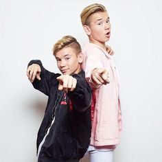 Marcus and Martinus Gunnarsen Cute Twins, Cute Boys, Dream Boyfriend, You Are My Life, Twin Boys, Ed Sheeran, Face Claims, Norway, Star Wars