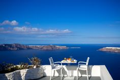 Kasimatis Suites (Santorini/Imerovigli) - Hotel Reviews, Photos & Price Comparison - TripAdvisor