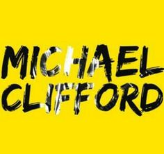 Mikey the kitten Mikey Clifford, Michael Clifford, Michael Ashton, Aston Irwin, Jet Black Heart, 5sos Pictures, All Superheroes, Words To Describe, 1d And 5sos
