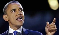 Obama confirma envio de 250 militares à Síria para combater o Estado Islâmico