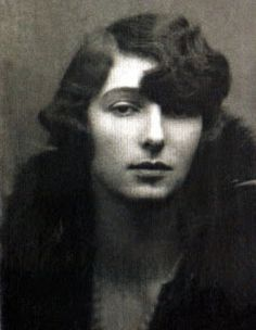 Krystyna Skarbek (aka Christine Granville & Madame Pauline Armand) was a Polish Special Operations Executive (SOE) agent who became a legend in her own time for her daring exploits in intelligence and sabotage missions to Nazi-occupied Poland and France.