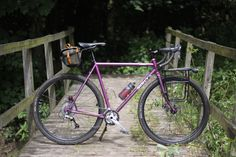 Functional bikes. Not Porn not Anti (page 496) | LFGSS