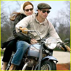 celebrities-on-triumph-motorbikes.html