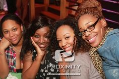 "CHICAGO"" Saturday @Islandbar_grill 12-13-14  All pics are on #proximityimaging.com.. tag your friends"
