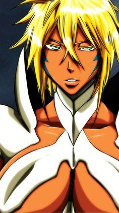 Bleach Anime, Bleach Fanart, Bleach Characters, Black Anime Characters, Manga Anime, Anime Naruto, Touka Wallpaper, Anime Girl Hot, Anime Girls