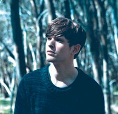 Listen to music from James Blake like You're Too Precious, Mile High (feat. Travis Scott & Metro Boomin) & more. Find the latest tracks, albums, and images from James Blake. James Blake, Latest Music, Listening To Music, Gentleman, Dj, Singer, Photoshoot, Feelings, Musicians