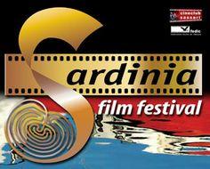 'Sepideh', de Fani Konstantinou; 'Vocabulario', de Sam Baixauli; y 'Segundos', de Ana Puentes, Pablo Martínez y Juan Guerci, seleccionados en Sardinia Film Festival (Sassari, Cerdeña).