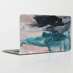 Paint Laptop Skin