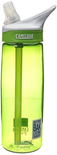 CamelBak Eddy Water Bottle, http://www.amazon.com/dp/B00NTYIKYC/ref=cm_sw_r_pi_awdm_6rGMvb0TV8P3X