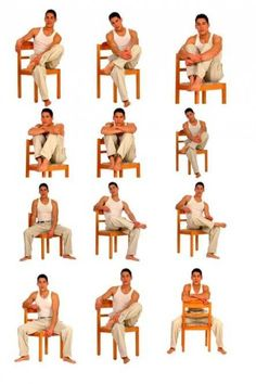 Art Reference Photos Men 35 Best Ideas Art Reference Photos Me. Human Poses Reference, Pose Reference Photo, Sitting Pose Reference, Model Poses Photography, Male Models Poses, Male Poses, People Poses, Anatomy Poses, Figure Poses
