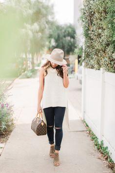 Fall Style - sleevel