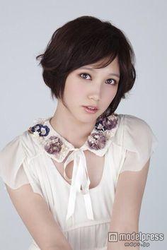 葵ぶるま (Buruma Aoi) (JAV) | Japanese Woman | Pinterest