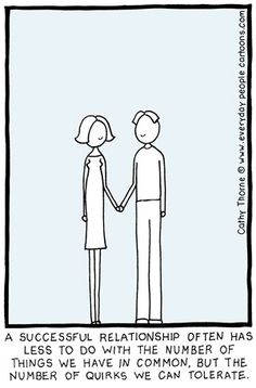 Google Image Result for http://www.everydaypeoplecartoons.com/cartoons/146.jpg
