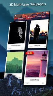 Https Play Google Com Store Apps Details Id Com In W3d 3d Wallpaper 3d Wallpaper Android 3d Wallpaper Samsung