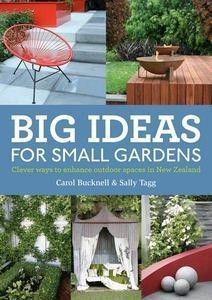 Creative outdoor spaces on pinterest outdoor spaces for Big book of garden designs