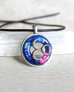 Charming Fashion Bracelet,Glass Dome Bracelets Black Cat Wicca Bracelets Bracelet Pentagram Wiccan Jewelry Charm Fashion Jewelry Cat Lover Gift for Gift for Teen HZ0084