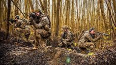 A team picture from a few weeks ago. Really love this picture. #tact #tactbelgium #airsoftshop #airsoftshopeurope #magnumboots #airsoft #airsoftcommunity #airsoftphotography #airsoftinternational #airsoftworld #worldairsoft #milsim #skirm #reenactment #military #army #multicampattern #tactical #gear #gearwhore #operator #gunsdaily #gpairsoft #clawgear #warriorassaultsystems #crye #cryeordie Check out our sponsors: @airsoftshopbe, www.airsoftshop.be @magnumbootshq, www.magnumboots.com Fin...