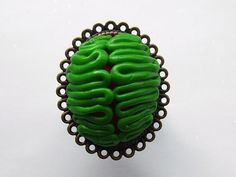 Brain ring... Check out this website just as addicting as pinterest
